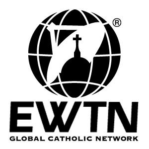 EWTN_300x300.jpg