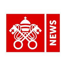 VatNews.png